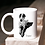 Thumbnail: Greyhound mug