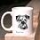 Thumbnail: Border Terrier - Mug