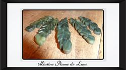 plumes_pierres_sculptées