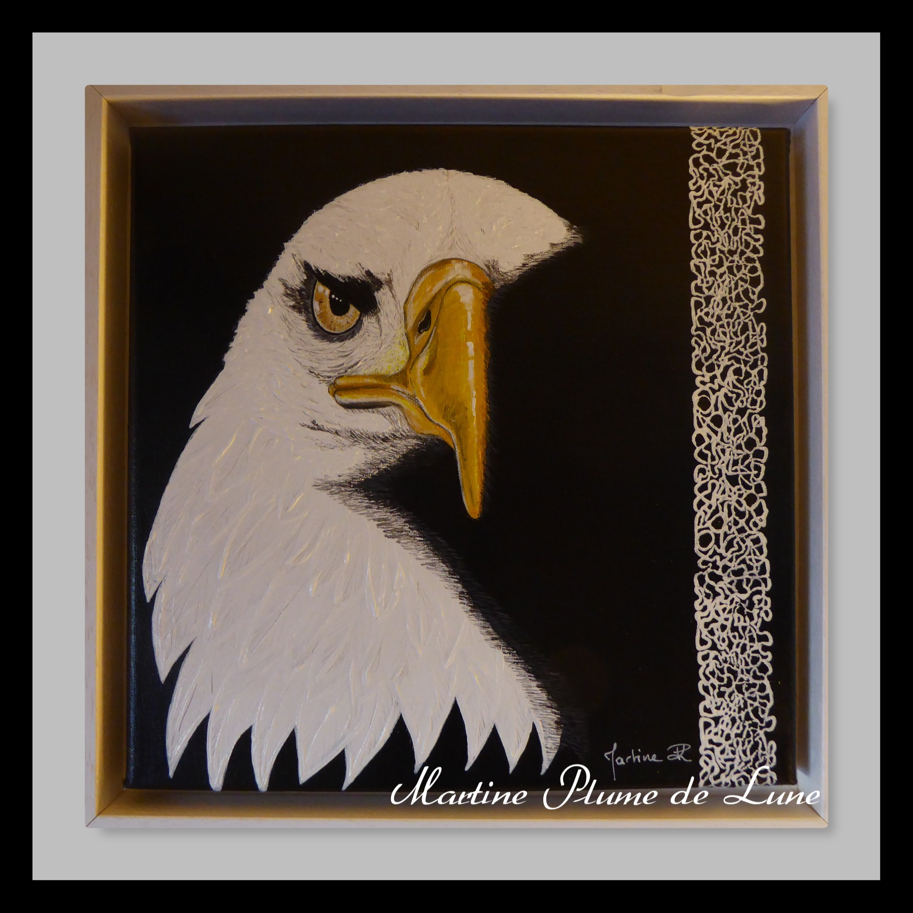 Wambli (aigle)