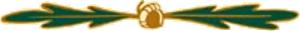 acorndividerf.png
