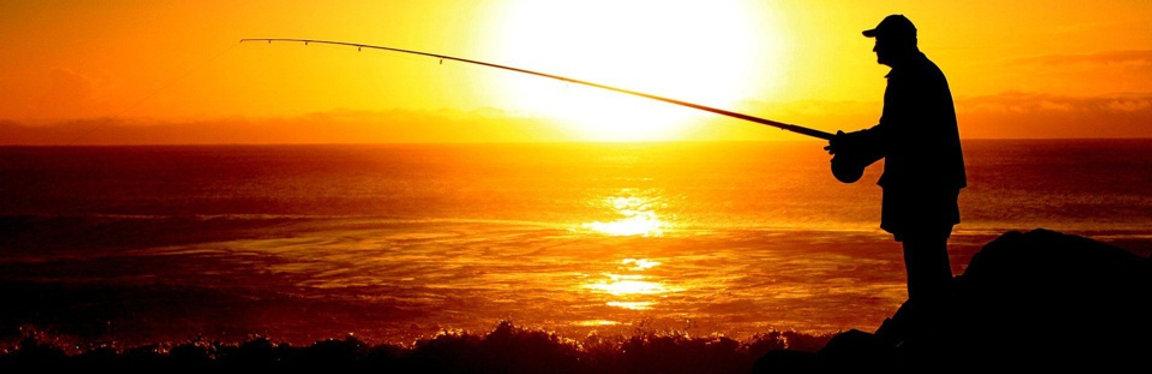 fishing-at-put-in-bay.jpg