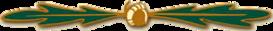 acorndivider.png
