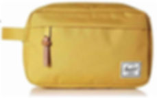 best-toiletry-bag