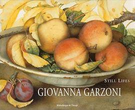 Giovanna Garzoni- Still Lifes.jpg