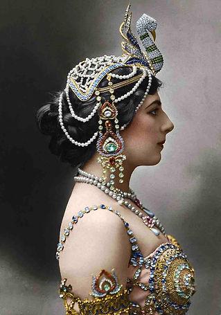 Mata Hari copy.jpg