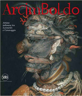 ARCIMBOLDO- 1526-1593.jpg
