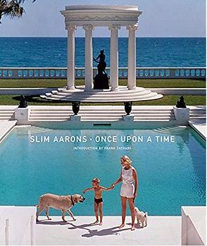 Slim Aarons- Once Upon A Time.jpg