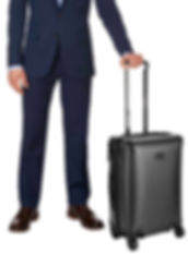 Luggage-Buyers-Guide
