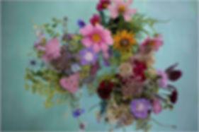 meadow copy.jpg
