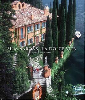 Slim Aarons- La Dolce Vita (Getty Images) .jpg