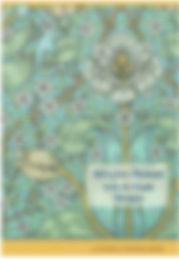 William Morris Arts & Crafts Designs: A Folio of Notecards
