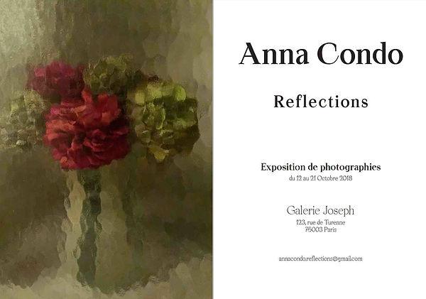 Invitation #1  Reflections copy-2.jpg