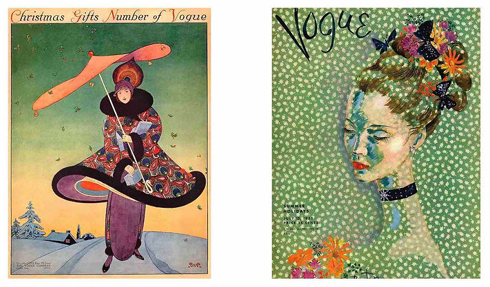 VINTAGE_VOGUE_COVERS_11223.jpg
