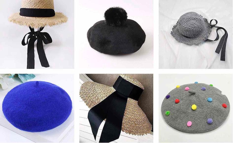 HATS AND BEANIES.jpg