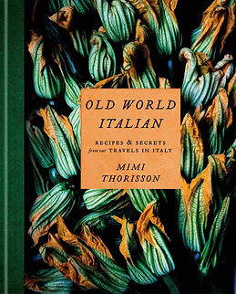 Old World Italian- Recipes and Secrets from Our Travels in Italy- A Cookbook.jpg