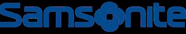 Samsonite_logo_wordmark.png