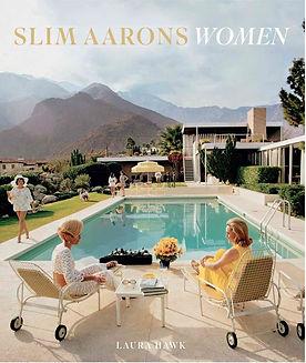Slim Aarons- Women.jpg
