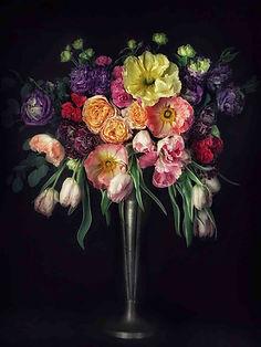 Spring bouquet 30x40_FIN copy.jpg