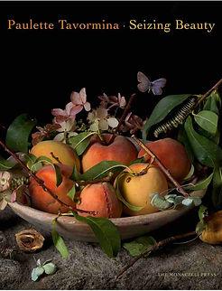 Paulette Tavormina- Seizing Beauty.jpg
