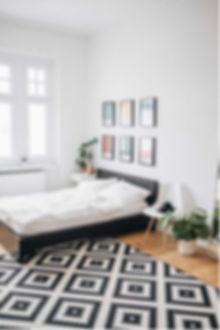 Airbnb vs HomeAway