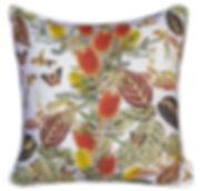 CALLISTIMEN pillow
