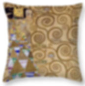EXPECTATION  THROW PILLOW2019-02-10 at 12.54.27 PM co