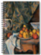 STILL LIFE WITH APPLES  AND PEACHES.jpg