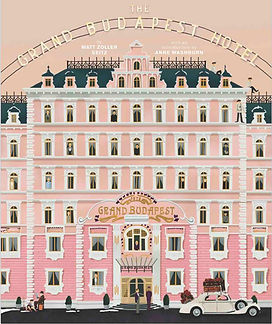 THE WES ANDERSON COLLECTION- THE GRAND BUDAPEST HOTEL.jpg