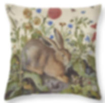 Hare Among Plants.jpg
