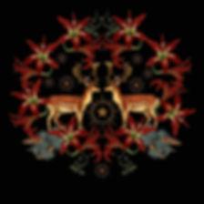 BLACKchristmasbag copy.jpg