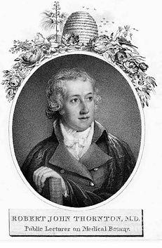 ROBERT JOHN THORNTON 1768-1837.jpg