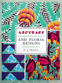 Abstract and Floral Designs.jpg