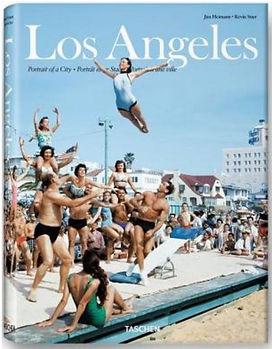 Los Angeles- Portrait of a City.jpg