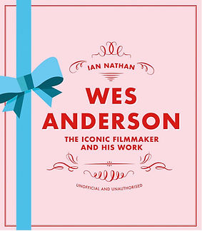 Wes Anderson- The Iconic Filmmaker and his Work.jpg