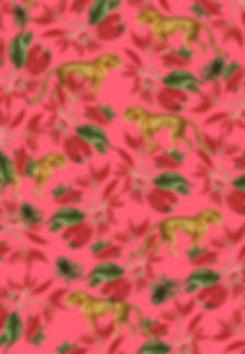 pinkcoralcheetha copy.jpg