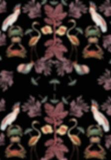 flamingott copy.jpg