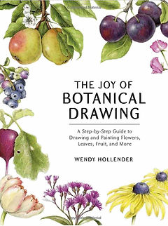 The Joy of Botanical Drawing.jpg