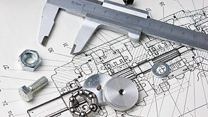engineering_mechanical_3042380_cropped.j