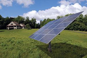 Solar-panel-tracking-mount.jpg
