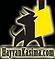 LogoDuz.png