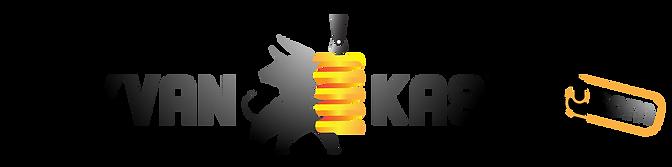 Hayvan_Kasima_Logo.png