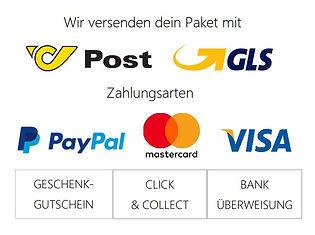 Button Fußzeile Zahlungsarten HOMM.JPG