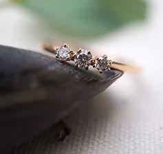 salz und pfeffer diamantring.jpg