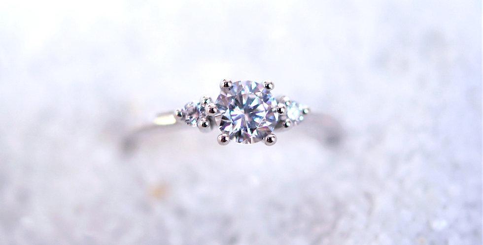 Ring Sparkle & Shine