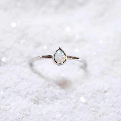 Ring Like a drop