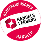 Siegel_ÖsterreichischerHändler.png