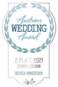 austrian wedding award.jpg