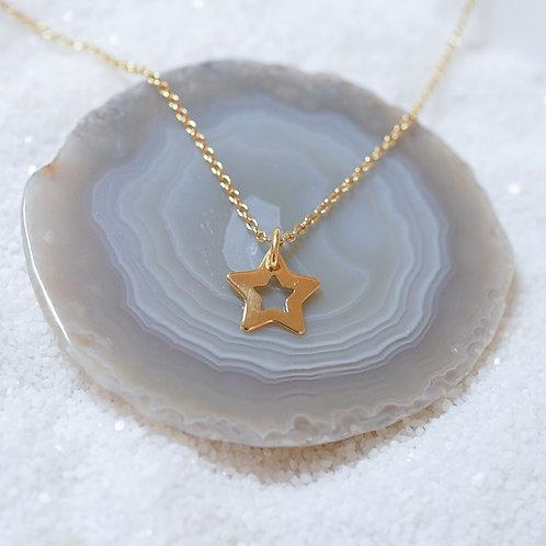 Kette Starshine