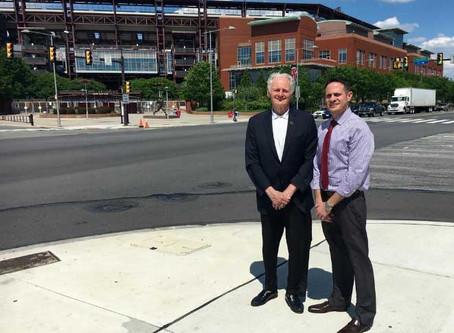 Future South Philly sports museum raises $2M: Report, Philadelphia Business Journal